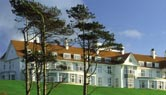 The Turnberry Hotel